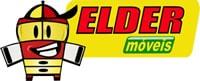 Elder Móveis – Loja de Móveis e Sofás no Rio de Janeiro – Coelho Neto